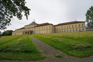 SchlossHohenheim_voren.jpg