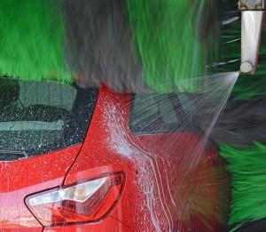 D03_Autowaschen3.jpg