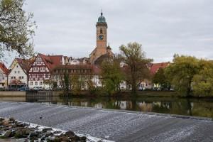 NürtingerKirche19-1101_0005_Home.jpg