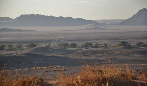 NamibiaWeite.JPG